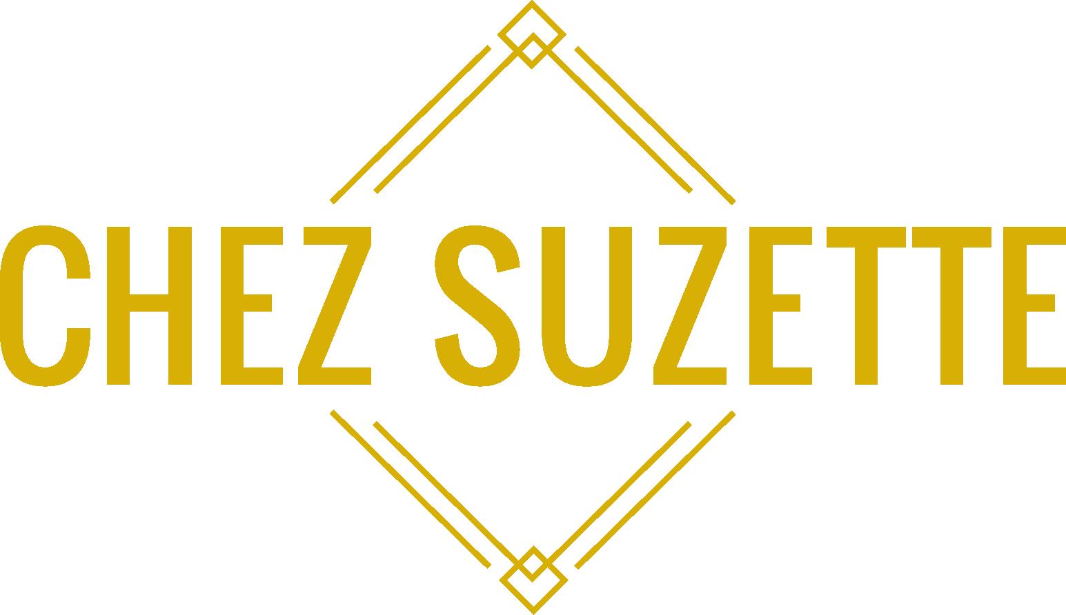 Chez Suzette - Crêperie